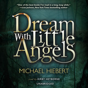 Book Review: Dream With Little Angels