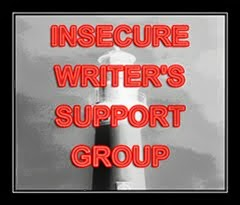 4 Tips for Getting Involved in the Writing Community – IWSG October 2015