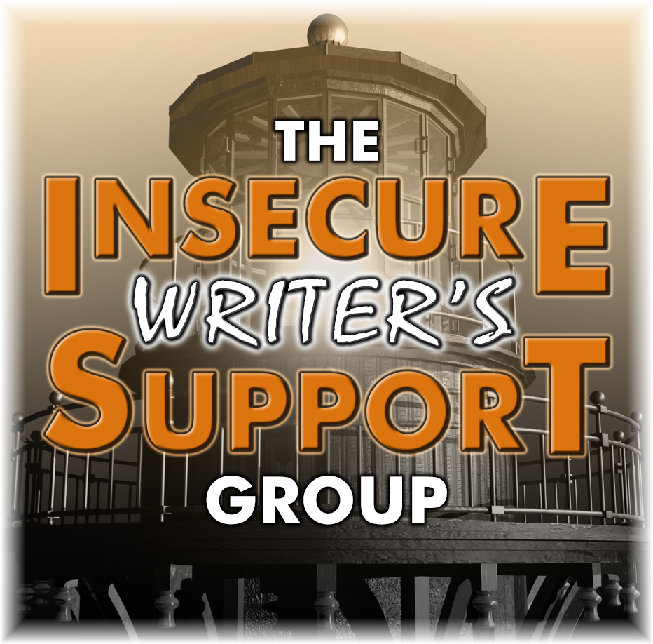 The Great NaNoWriMo Debate: IWSG April