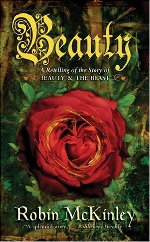 book review, fairy tales, retellings