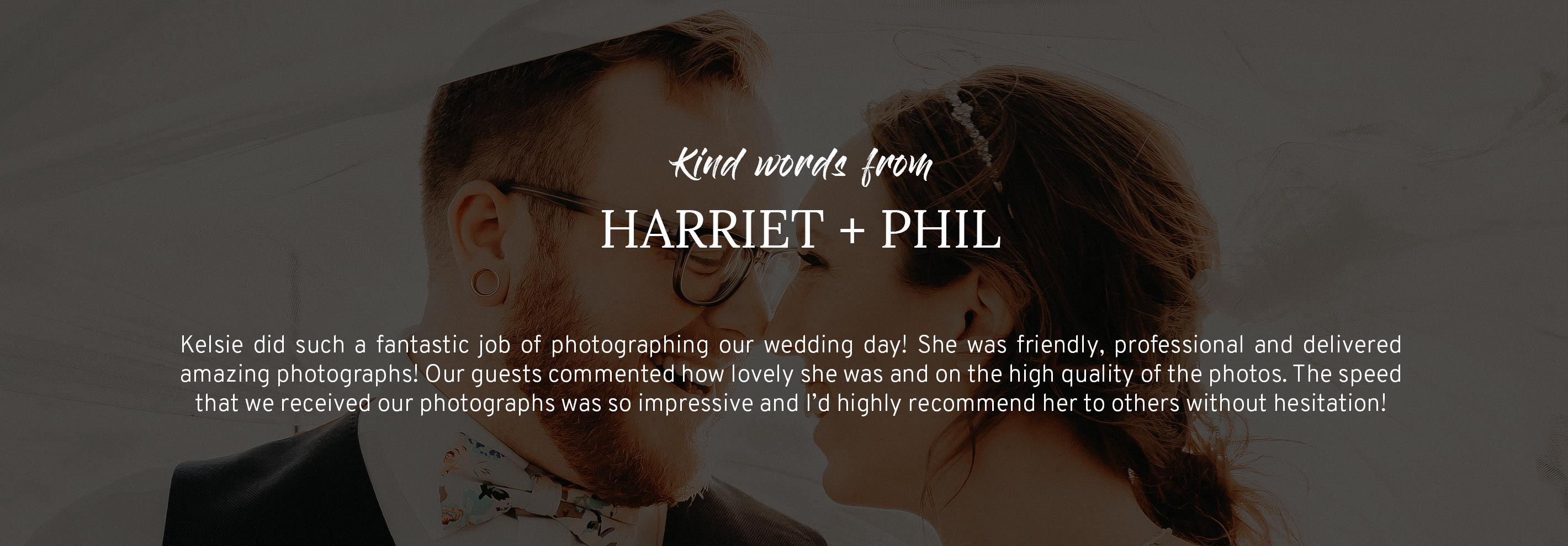 essex-wedding-photographer-testimonial