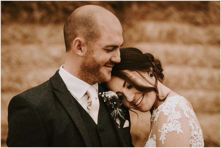 An image of a Houchins wedding in Colchester, a beautiful barn Essex wedding venue.