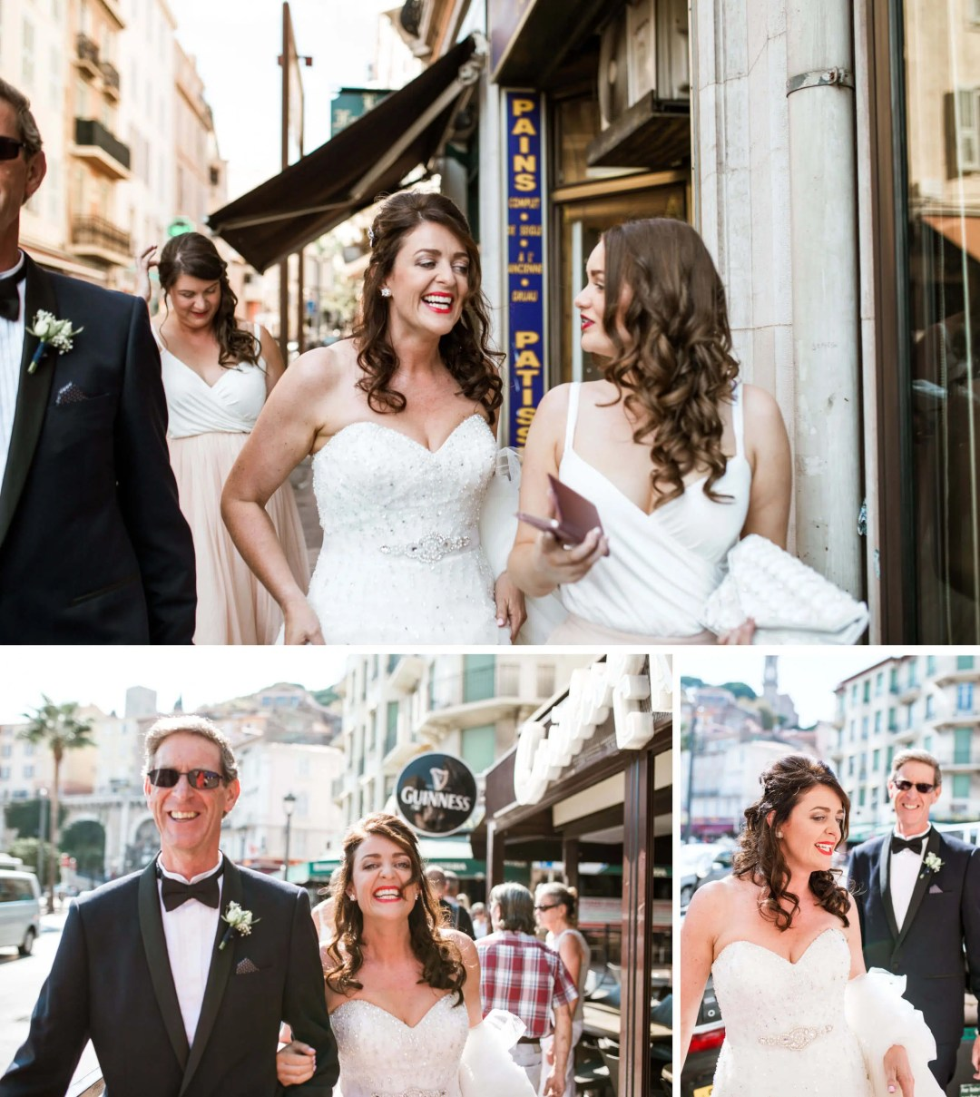 bride-destination-wedding-photographer-in-cannes-la-mairie-town-hall