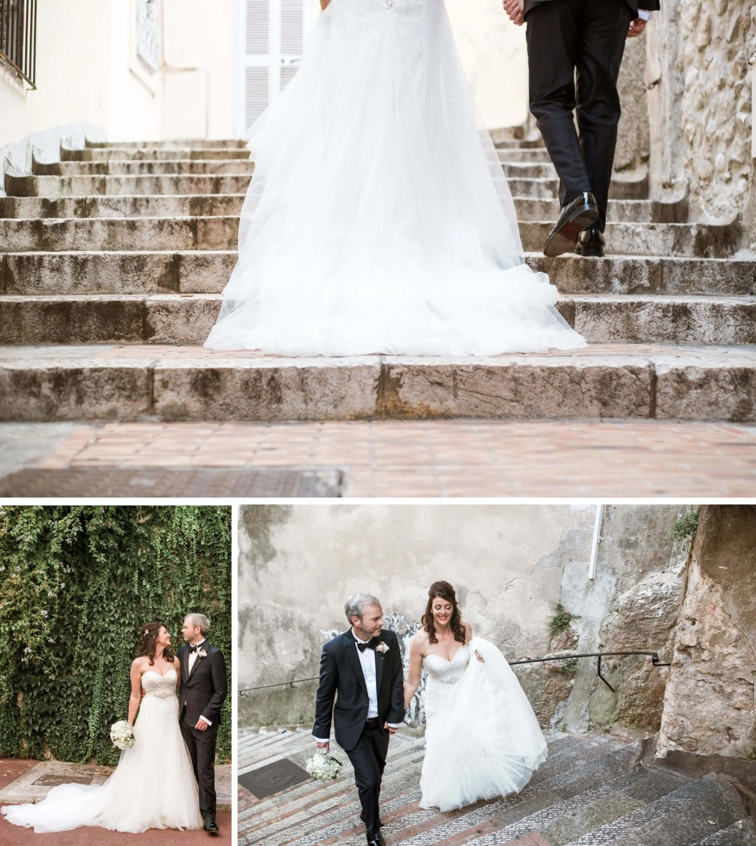 cannes-destination-wedding-couple-portraits-brighton-photographer