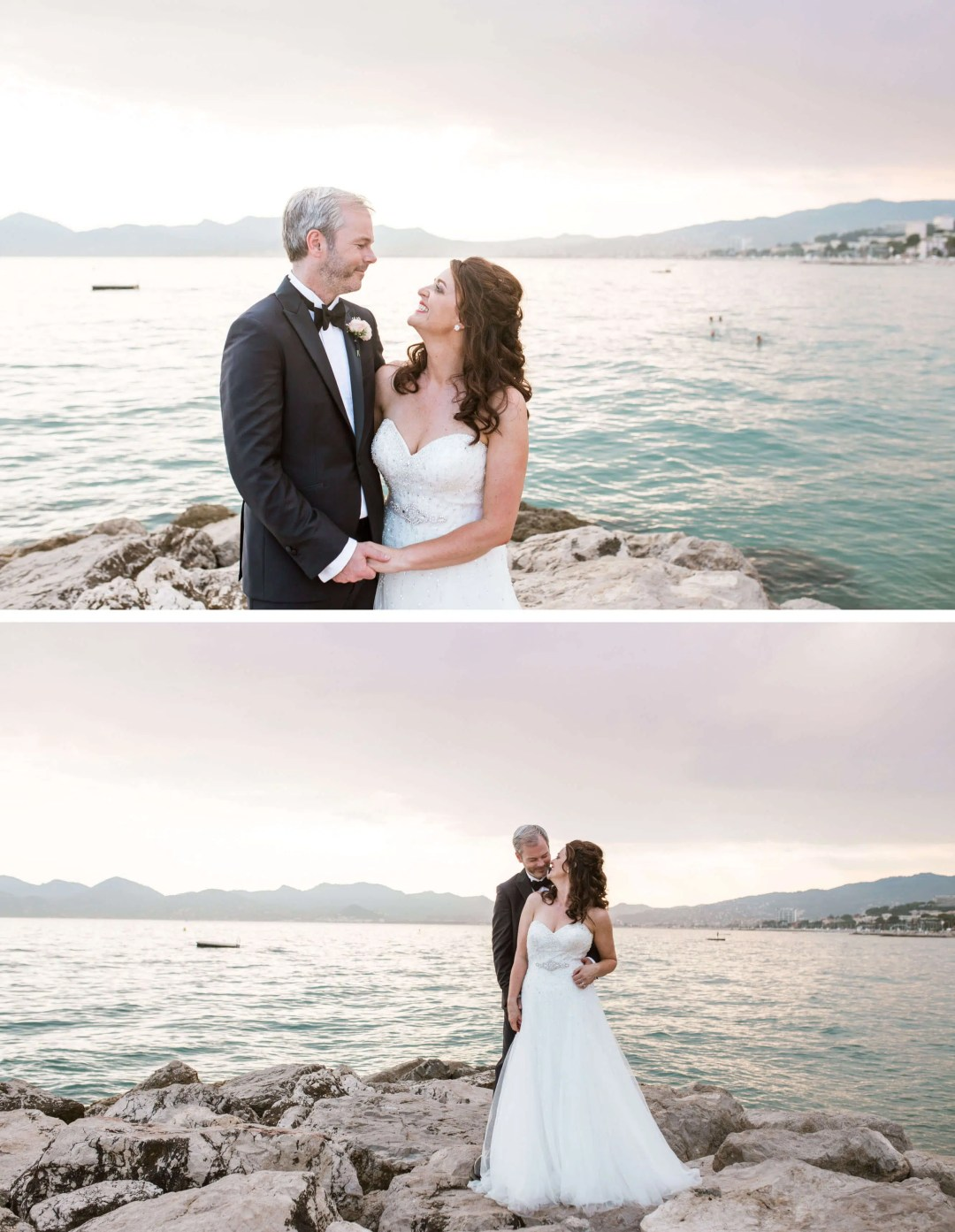 french-riviera-cannes-destination-wedding-photographer