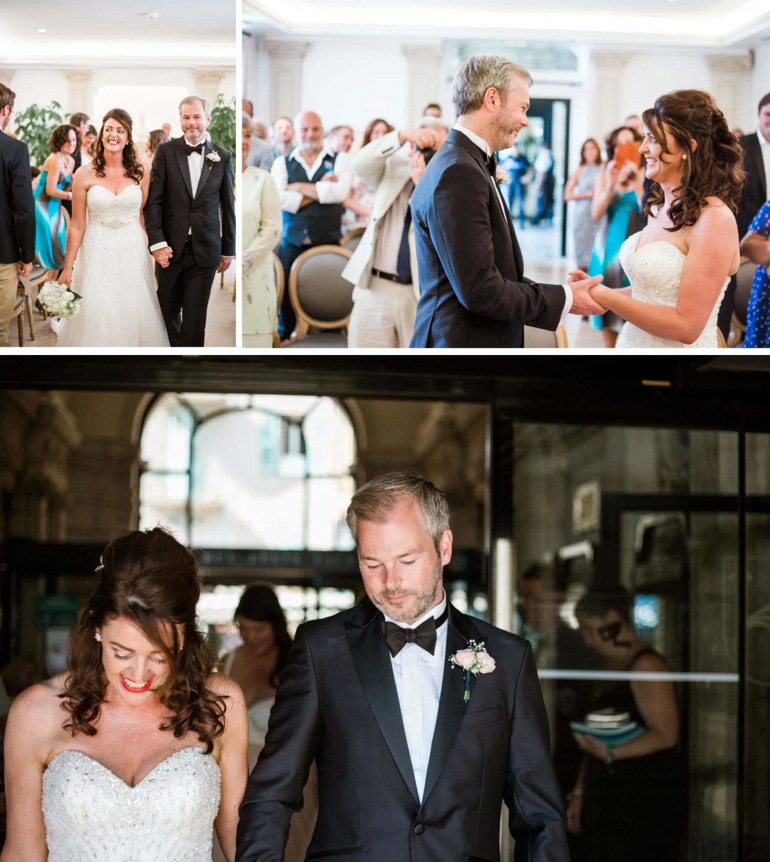 la-mairie-cannes-town-hall-destination-wedding-brighton-wedding-photographer