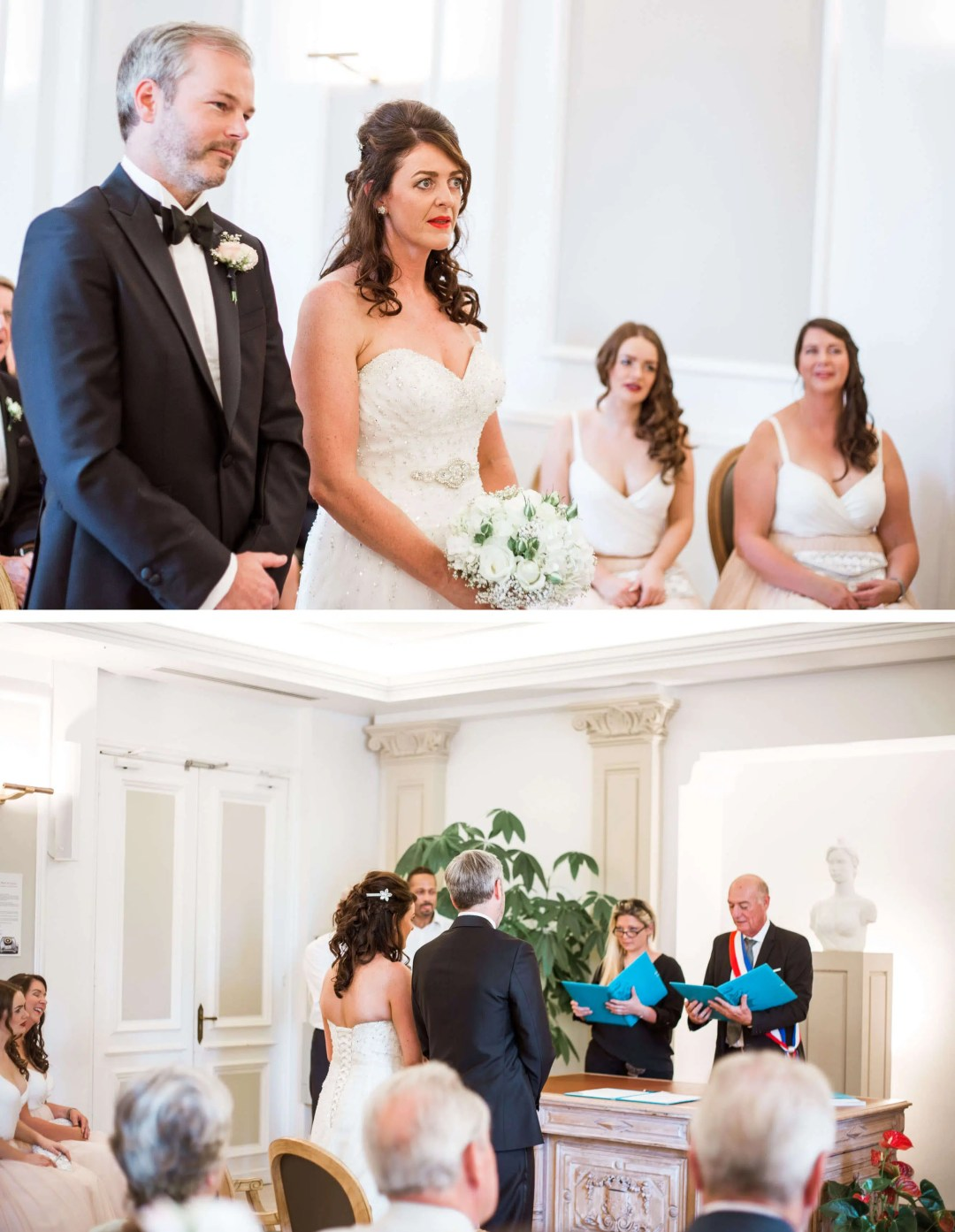 la-mairie-town-hall-ceremony-destination-wedding-photographer
