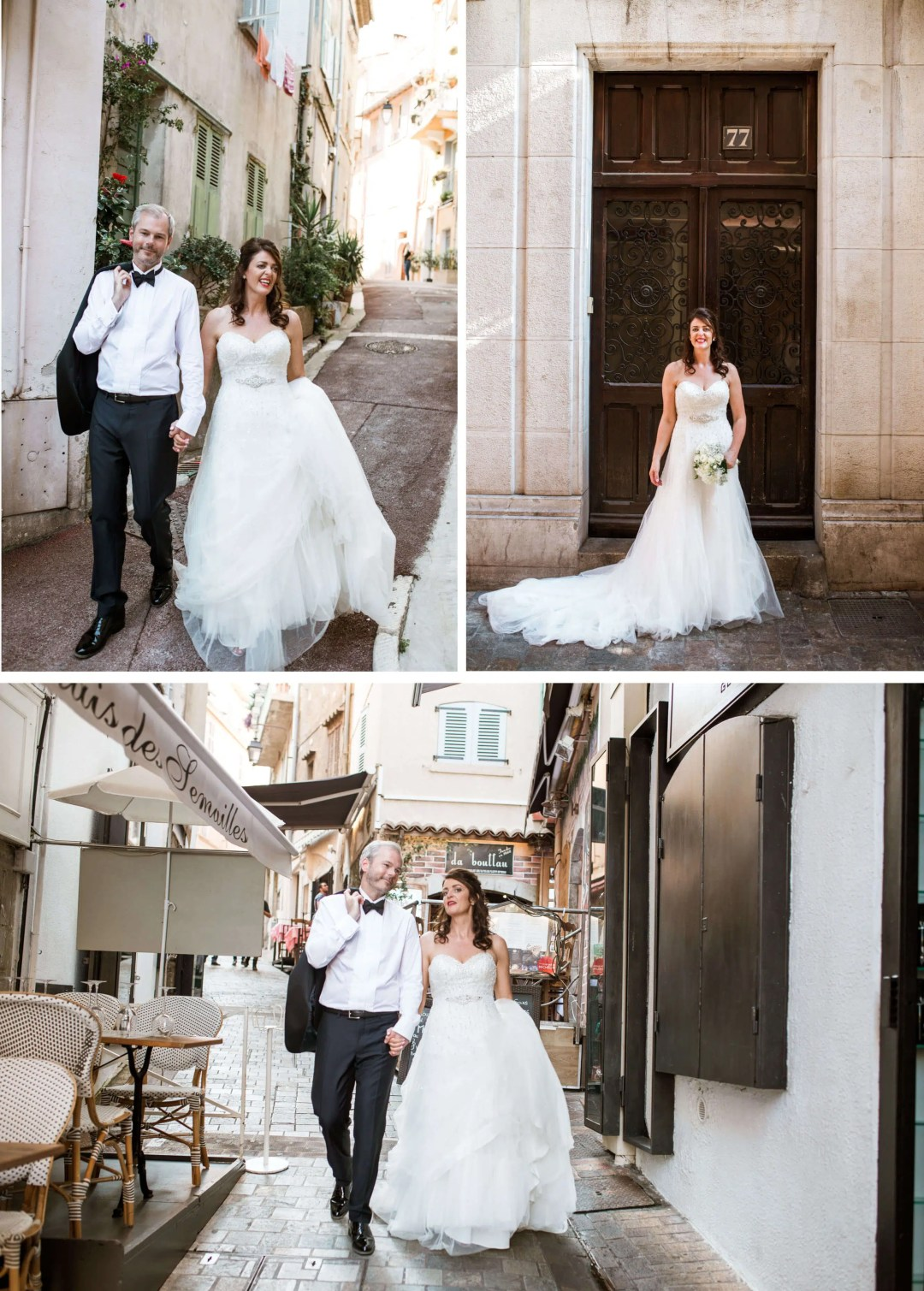 streets-of-cannes-wedding-portraits-brighton-destination-wedding-photographer