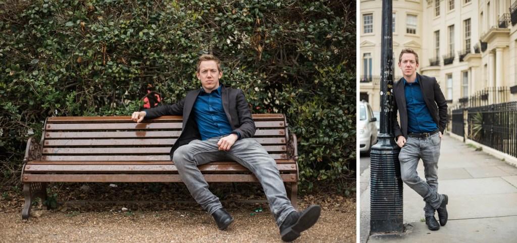 park-in-brighton-male-portrait