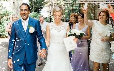 Stunning Multicultural Wedding at Baddow Park   Essex Photographer