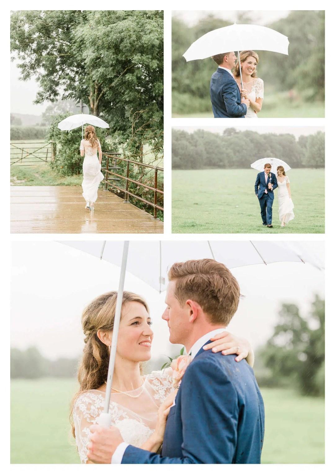 Anchor Inn wedding couple portraits Lewes photographer
