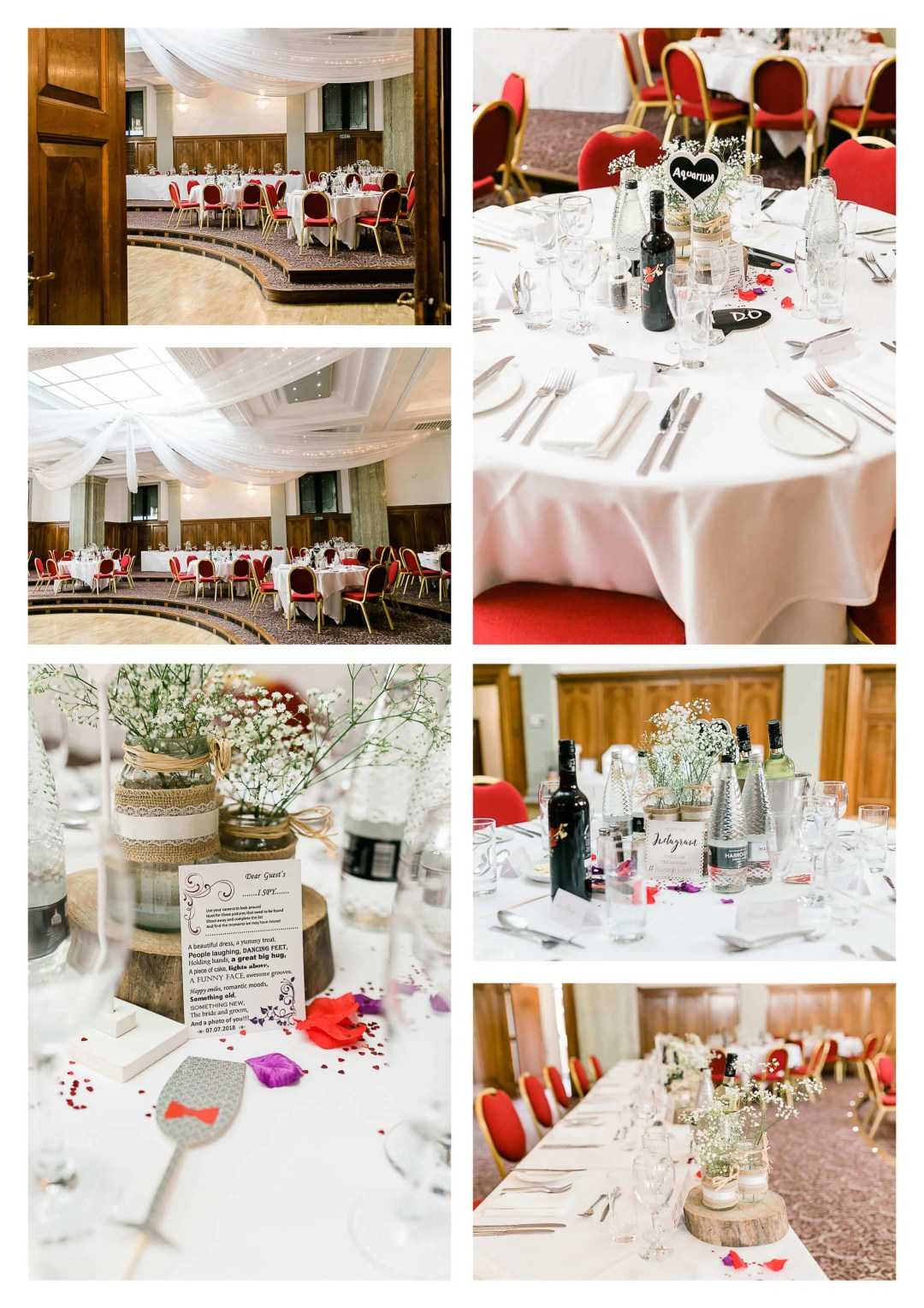 Pelham House Wedding Venue near Lewes Castle Brighton Wedding Photographer