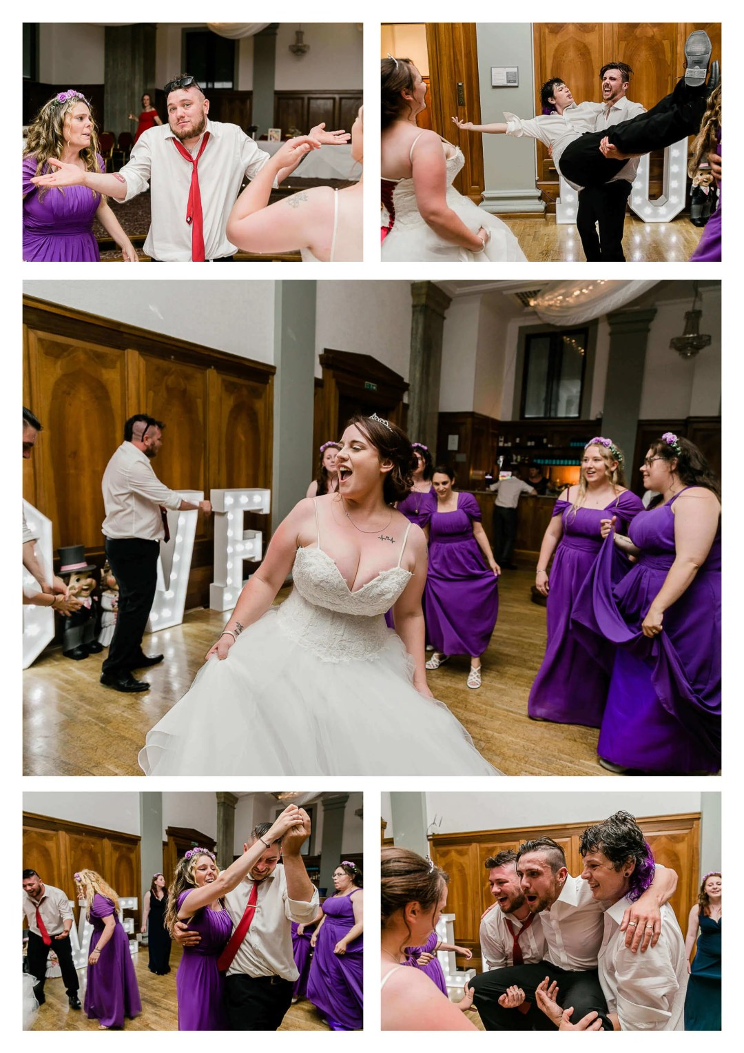 Pelham House wedding reception near Lewes Castle | Brighton Photographer