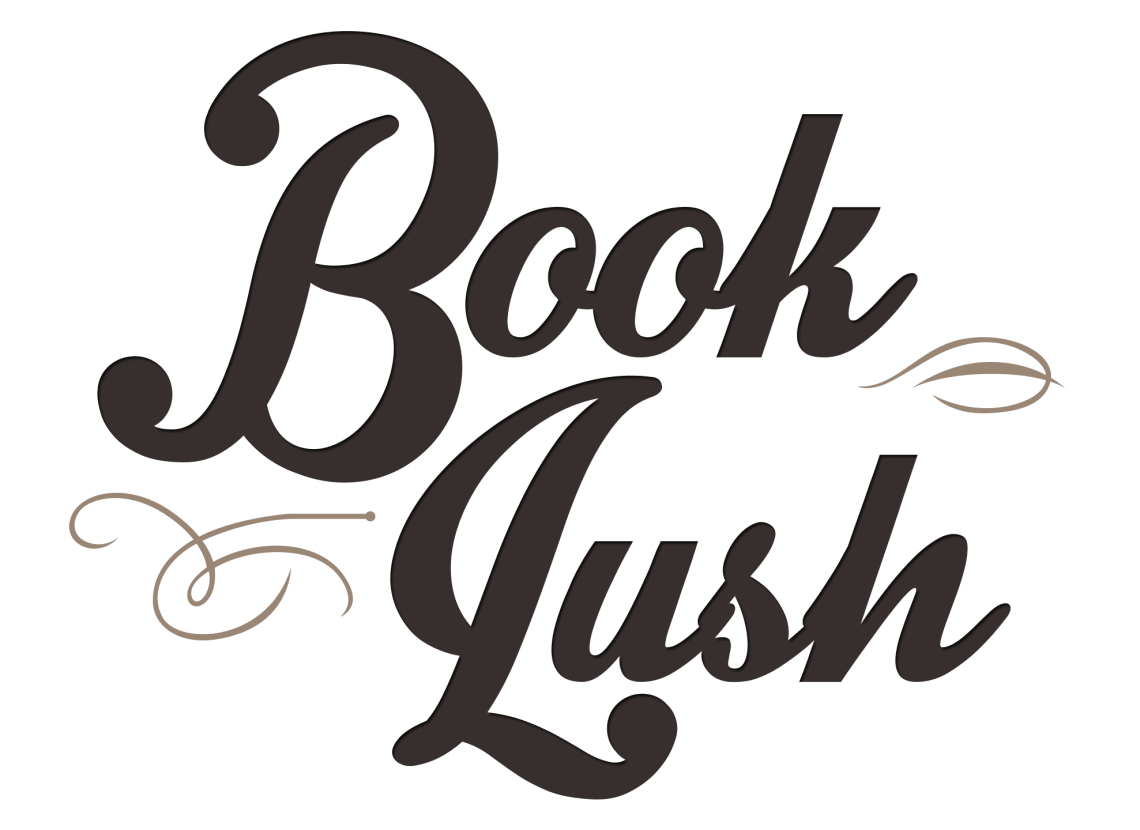 LOGO_Book_Lush_brown