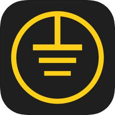 ground news app logo