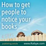 noticeyourbooks