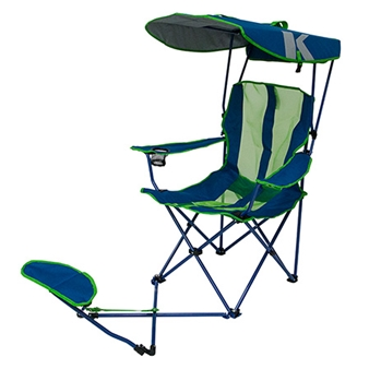 chair with canopy white kitchen chairs target original ottoman navy lime kelsyus