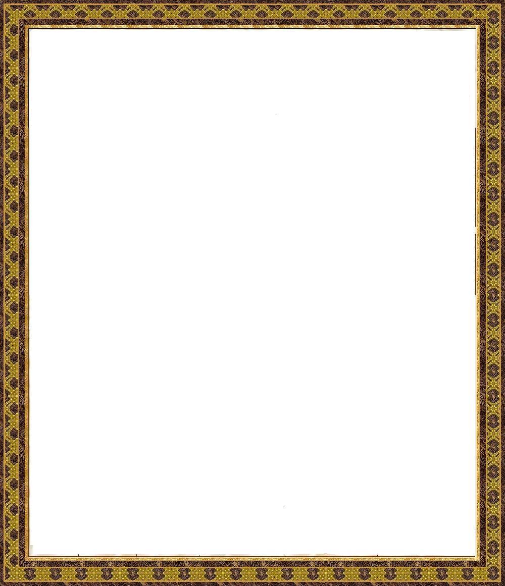 https://i0.wp.com/www.keltickennels.net/images/blank_frame.JPG