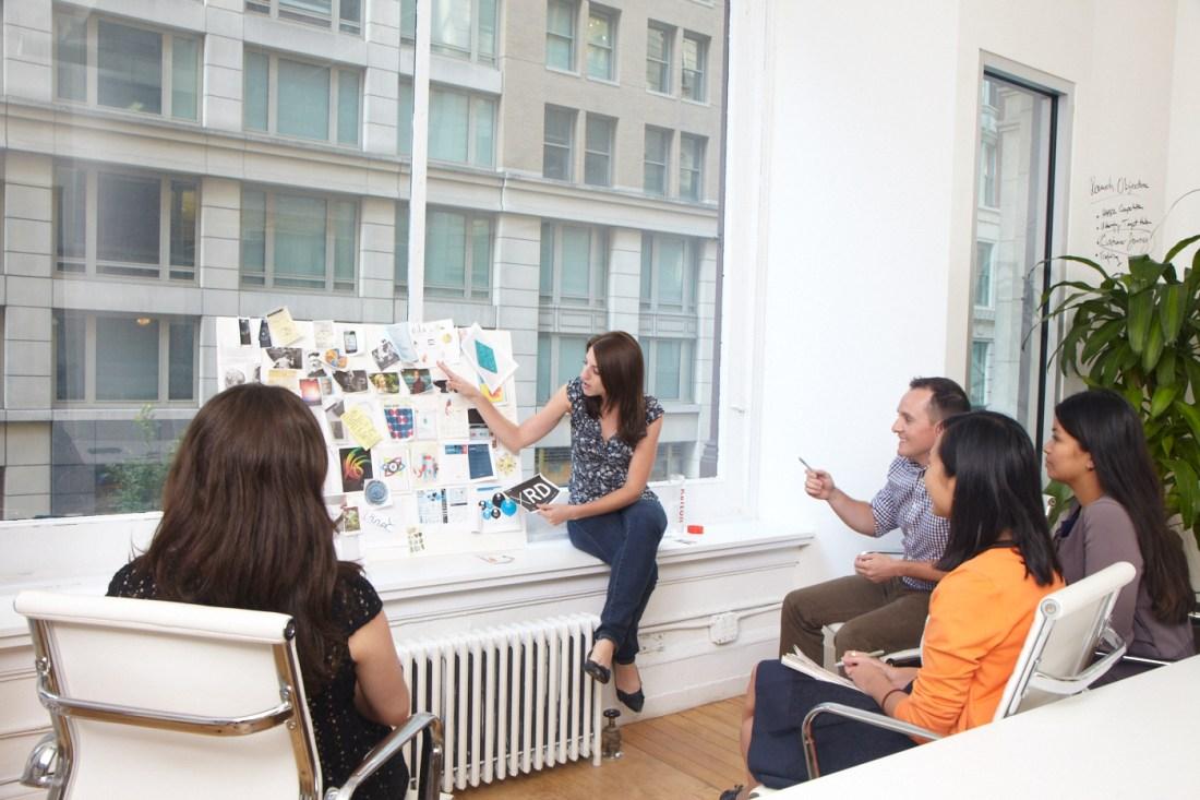 The Company We Keep: A Glimpse into Kelton's Client Wishlist