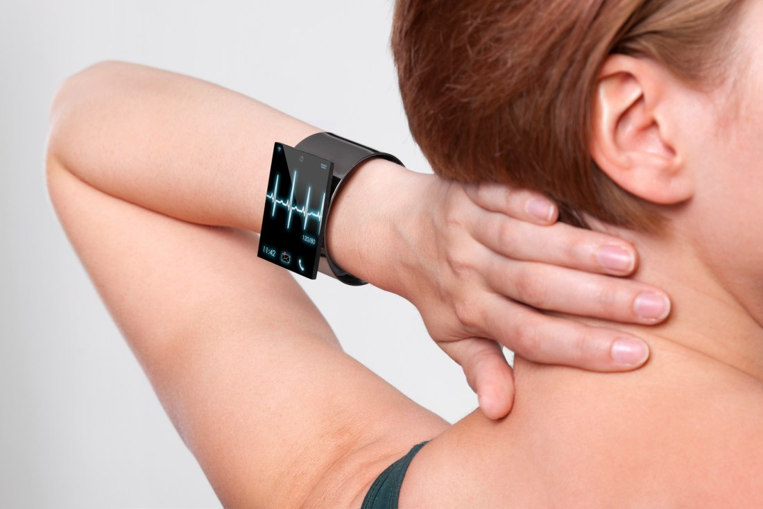 The Wearables Conundrum and the Need to Successfully Blend Fashion and Technology