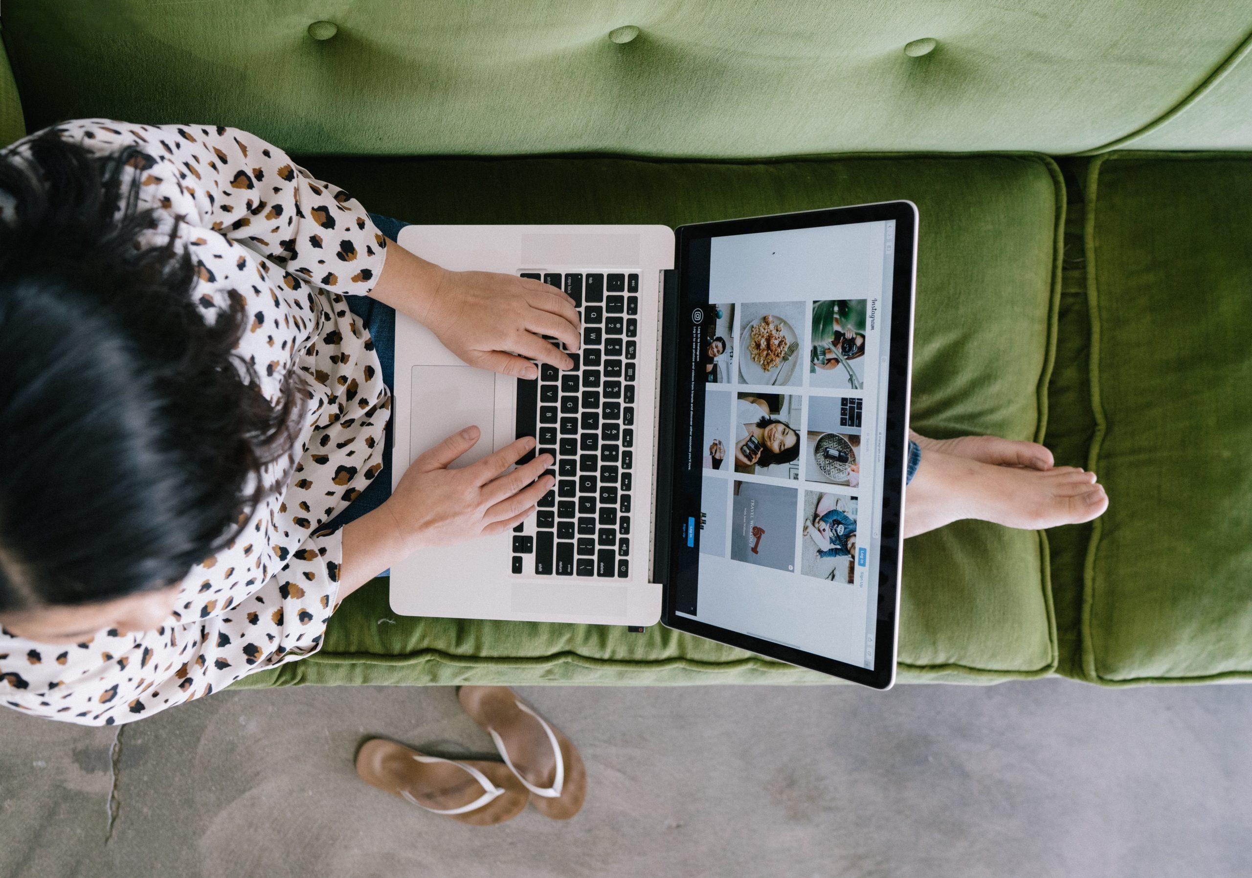 Kelton Global - Online Focus Groups