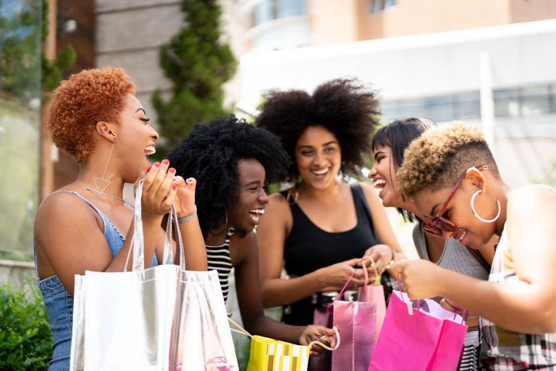 Understanding the Shopper Journey
