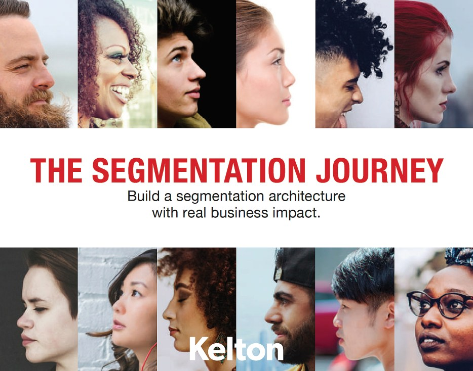 Customer Segmentation Strategy: Learn how to build market segmentations with real business impact