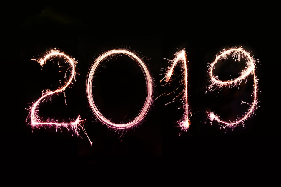 2019-consumer-trend-roundup