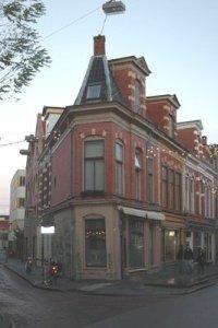 Kota Groningen