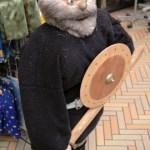Boneka viking