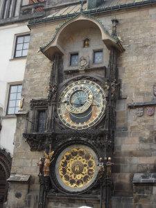 Menelusuri Kota Emas Praha (4)