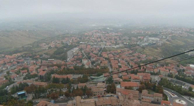 Republik San Marino (1)
