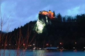 Wisata Slovenia
