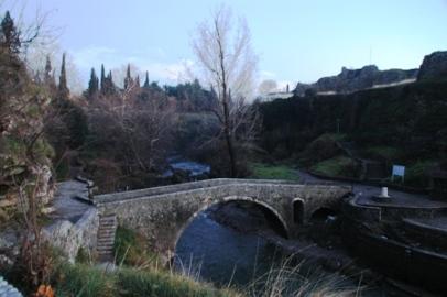 Podgorica dan Teluk Kotor