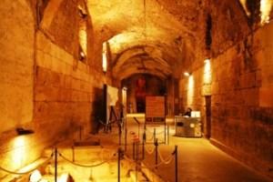 Romawi kuno di Split