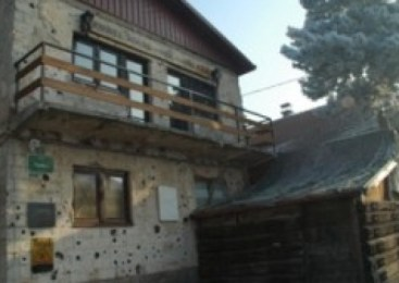 Terowongan Penyelamat Ratusan Ribuan Nyawa di Sarajevo