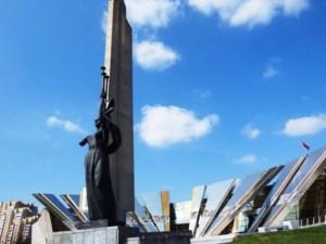 Visit Minsk, Visit Belarus