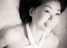 Karen Teo L