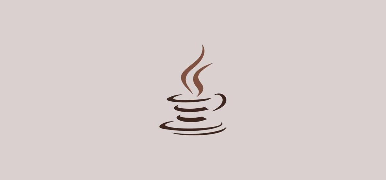 Java Opening