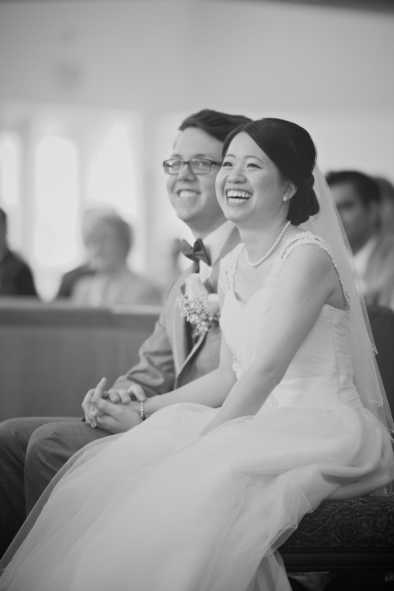 Markham Wedding Photography