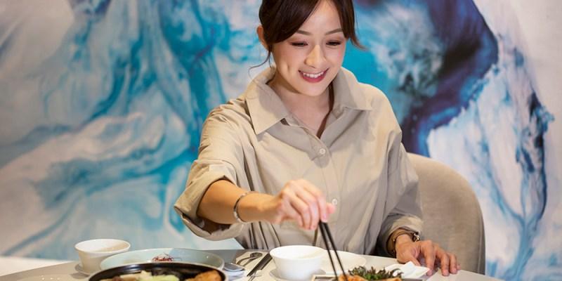 【THE 上海】經典老上海菜的華麗轉身 時髦中菜抓住年輕人的胃