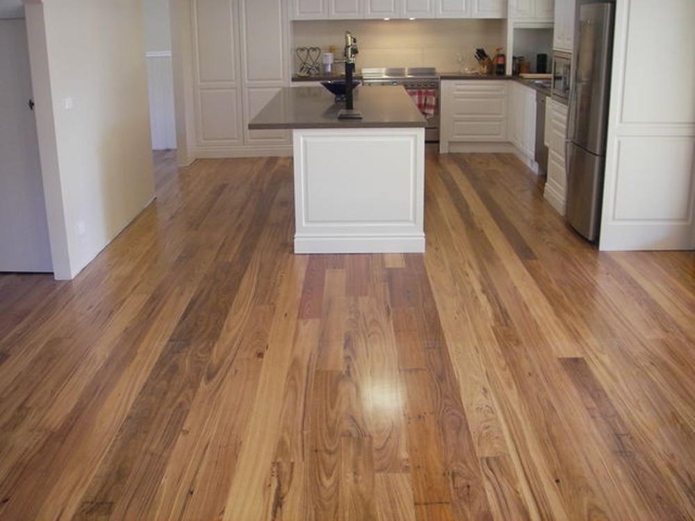 Timber  Hardwood Floors Geelong Bendigo Ballarat Colac