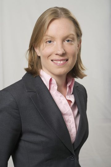 minister of loneliness, Tracey Crouch