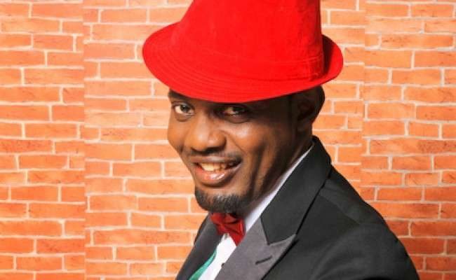 a3 3 650x400 - 'If I nor fit give myself one small Valentine gift , wetin I gain'? AY says as he gifts himself brand new Benz
