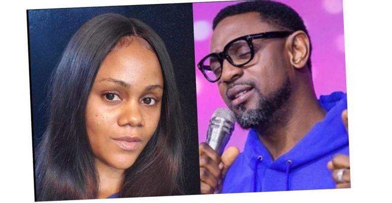 instablog9ja 1561823385471 780x405 - Busola Dakolo Vs Pastor Biodun Fatoyinbo : Stella Dimokokorkus urges celebrities to fight for Nigeria with same energy