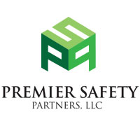 Premier Safety Partners