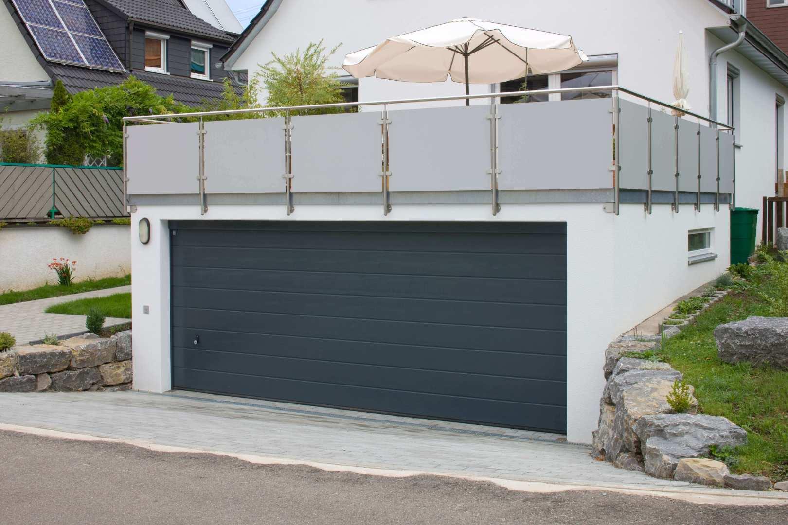carport dach als terrasse nutzen carport dach als terrasse nutzen innenr ume und m bel ideen. Black Bedroom Furniture Sets. Home Design Ideas