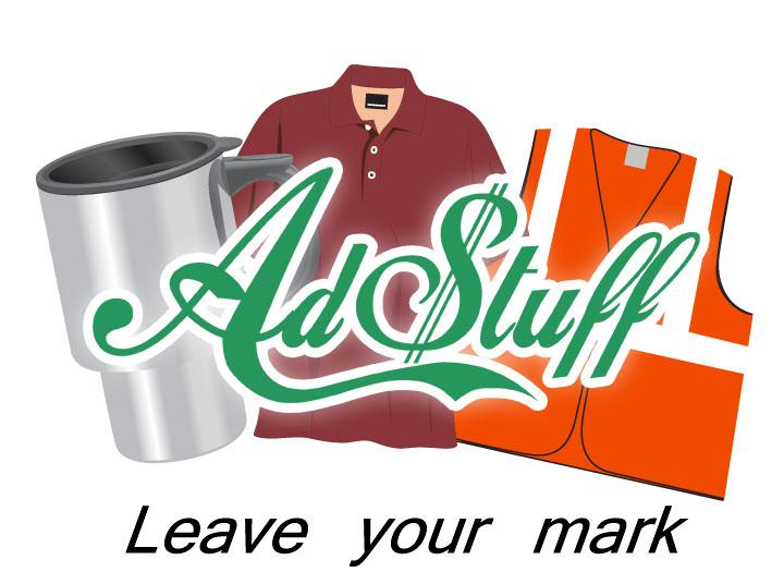 Ad Stuff Logo
