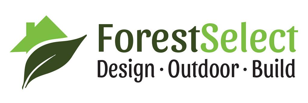 Builder and landscape planner logo design, green design logo, green building logo, eco friendly logo, green construction logo, eco friendly design logo, logo designer