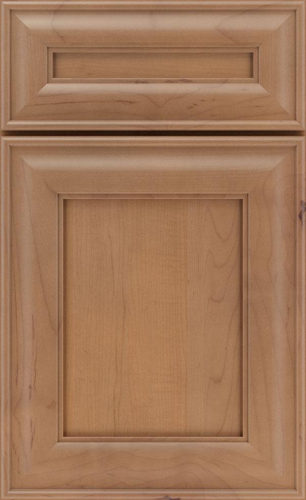 how to make kitchen cabinet doors table lighting fixtures door styles - kemper cabinetry
